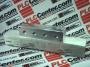 DAMAN PRODUCTS AJ0900404P