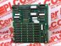 CARL SCHEN AVI-V700-D-018