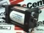 AMERICAN CYLINDER CO INC 2000ETR-2.00