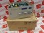 SHINKO ELECTRIC SSDE-A-37-A