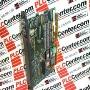 GENERAL ELECTRIC IC650AEL003
