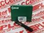 CAMCAR TEXTRON 10618