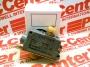 EEC AEG YRSG-6.1