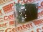 NVIDIA 180-10345-0000-A01