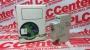 SCHNEIDER ELECTRIC 16050