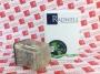 LINE ELECTRIC MK5283