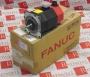 FANUC A06B-0346-B256