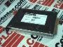 INFINOVA N3584XA2F-R