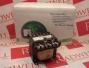 MICRON TRANSFORMER E150-0361-5