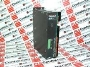 ELECTROCRAFT 9101-1302