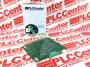 TRAFFIC CONTROL TECHNOLOGIES 0804305