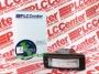 GOMI ELECTRIC E1149