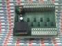 WEB INC HDM-91.144.3421-BTS