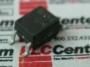 BROADCOM HCPL-M454-000E