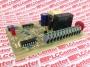 TEACO INC PCP-900B