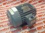 GENERAL ELECTRIC 5KE184BC205C