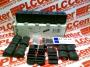 SCHNEIDER ELECTRIC 04018