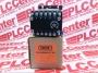 KANSON ELECTRONICS INC 1213-1-B-BOP2
