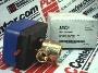 SCHNEIDER ELECTRIC VM2212P33A000