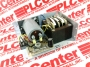 POWER MATE TECHNOLOGY CO EMA-18/24CC