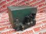 HAWE HYDRAULIK HC3/0.9-A3/500
