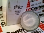 TCP LIGHTING PF3016