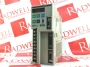 OMRON FND-X12H