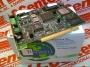 UTITECH PCI1500PFB