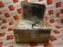 DIGITAL ELECTRONICS CORP UF5510-FK2