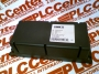LINAK CBD3P00020M-409