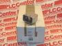 PHOENIX CONTACT HC-B 10-TFQ-72/O1STM32G