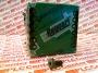 CAMCAR TEXTRON D06006153