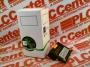 PCD INC 2702885-0001