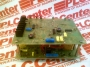 POWER CONTROL CORP 469A161-1