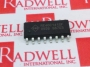MICROCHIP TECHNOLOGY INC RE46C141S16F