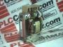 ERNST PLATHNER 8501539