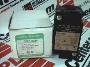 GENERAL ELECTRIC CR215-G2N