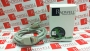 BETTERBOX COMMUNICATIONS LTD C5E-U/UTP-01M-GY