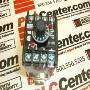 REGENT CONTROLS TM2201-D10S-120