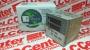 SHINKO ELECTRIC MCD-132-R/R