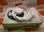 FLEX CONNECTORS FL3150LSHF5/W