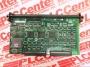 YASKAWA ELECTRIC JANCD-MCP02-1