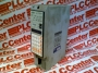 YASKAWA ELECTRIC JAMSC-C8610