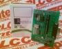 MELEXIS PTC04-DB-HALL01