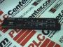 YELLOW JACKET 69010