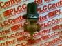 MAGNATROL M0116S44