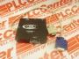 NETWORK TECHNOLOGIES INC ST-C5VRS-600-LOCALUNIT