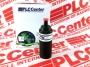 ENVIRONMENTAL EXPRESS CS25080