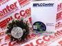 STONE PLATT CRAWLEY LIMITED EC/FGW1
