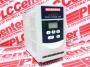 KB ELECTRONICS E2-2101-CF